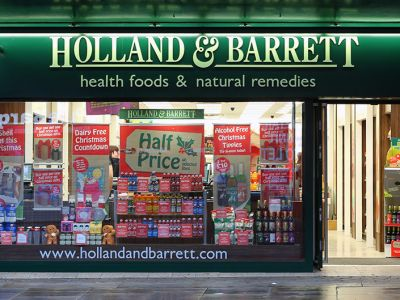 holland-barrett-store.jpg