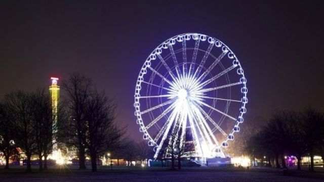 hyde-park-s-winter-wonderland-2010-7076754500.jpg