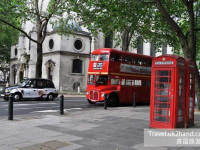 london-bus-phone.jpg