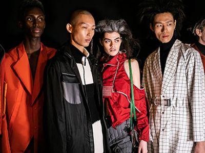 london-fashion-week-2019.jpg
