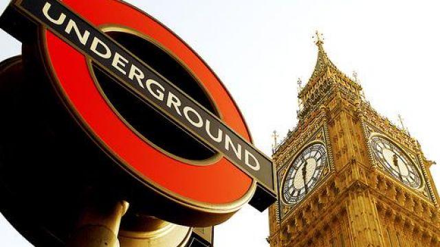 london_underground_subway_great_britan_01.jpg