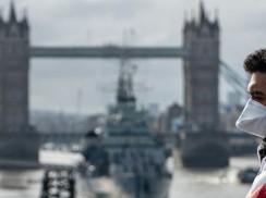亲历新冠:伦敦人的疫情隔离日记
