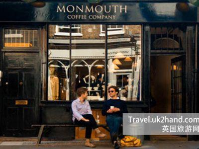 monmouth.jpg