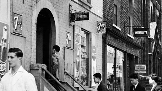 original_chinatown_610.jpg