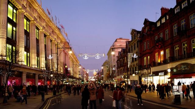 oxford_street_shopping-_time.jpg