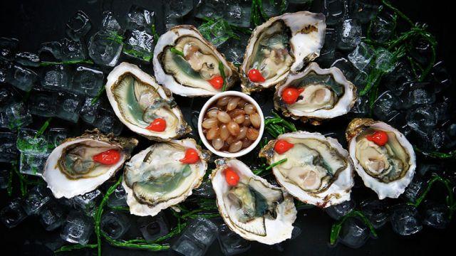 oyster-Whitstable.jpg