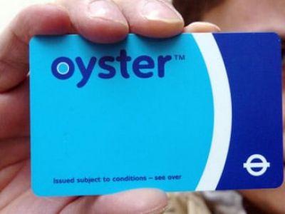 oystercardPA_415x2751.jpg