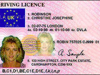 photo-driving-license.jpg