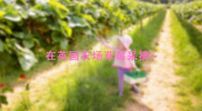 picking-strawberries.jpg