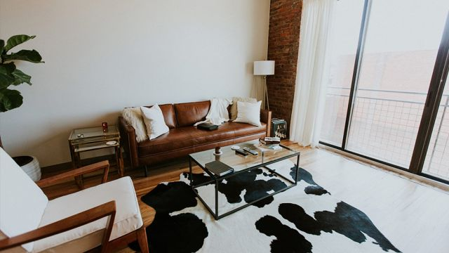 rent-room-uk.jpg