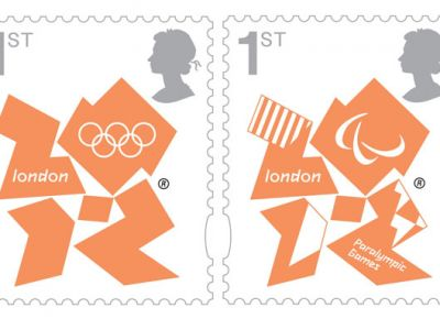 royal-mail-launch-london-2012-olympic-and-paralympic-games-stamps-pic-pa-10251563.jpg