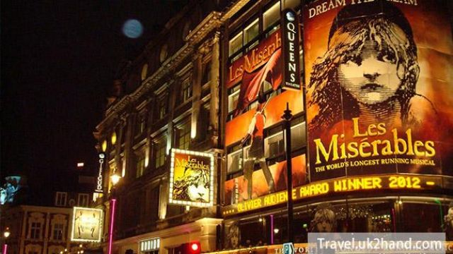 theatre-in-London-UK.jpg