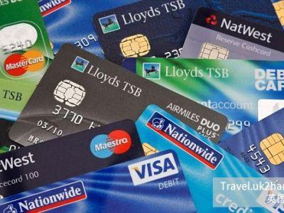 uk-bank-cards.jpg