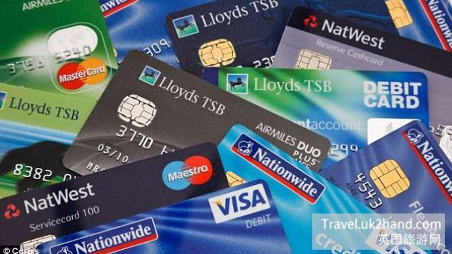 uk-bank-cards.jpg