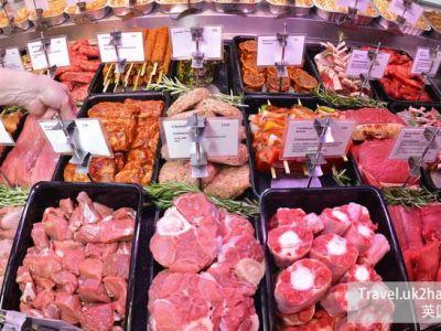uk-meat.jpg