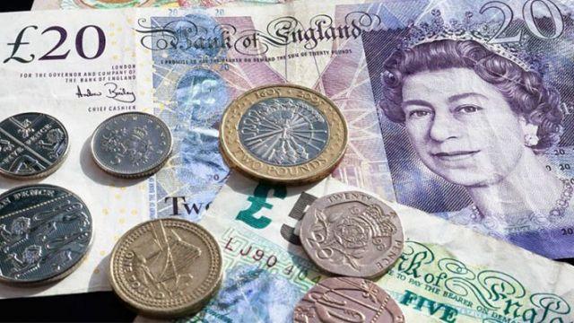 uk-money-pound.jpg