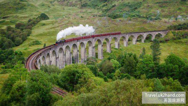 uk-train-scotland.jpg