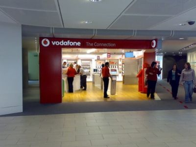 vodafone-store.jpg