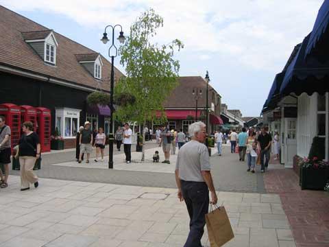 bicester-village