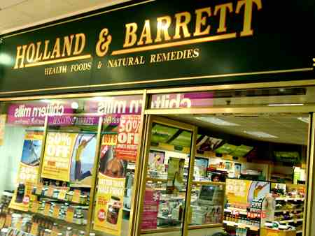 hollandbarrett.jpg