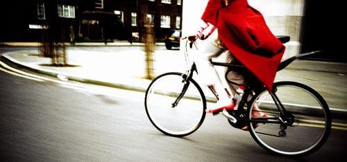london-bicycle1.jpeg