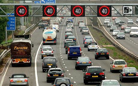 motorway-traffic.jpg