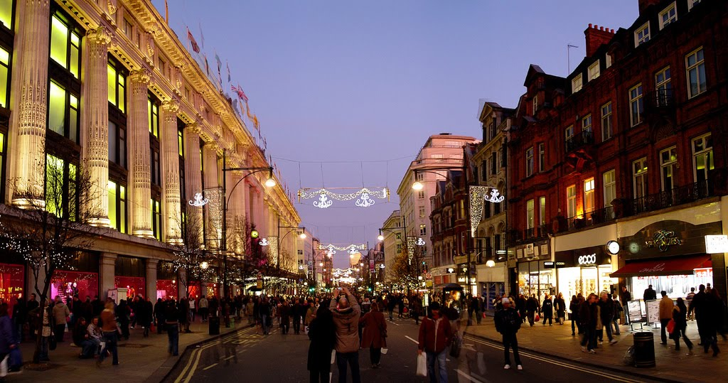 oxford_street_shopping-_time.jpg