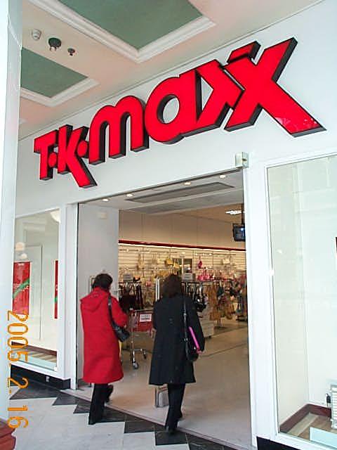 tkmax1.jpg